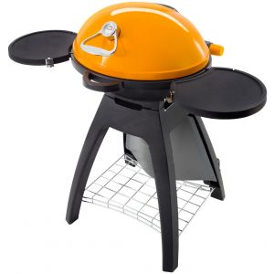 Barbecue a gas portatile BUGG