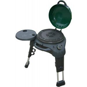 Grill a gas Flamula Adventurer