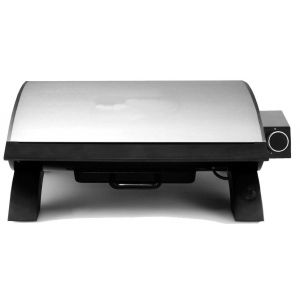 Barbecue a gas portatile Flamula GP